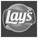 7979logo_lays