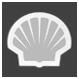 7979logo_shell