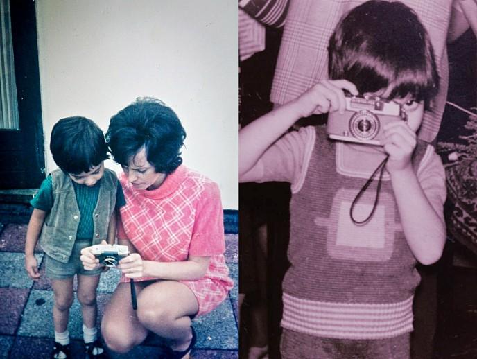 1972_Michieltje